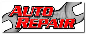 AUTO REPAIR--CAR/SUV/TRUCK/VAN..TUNEUPS and more...
