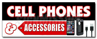 CELL PHONES AND ACCESSORIES DECAL sticker burner lg samsung no contract