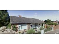 ***REDUCED*** BLOFIELD HEATH 3 bed detached bungalow