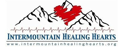 Intermountain Healing Hearts