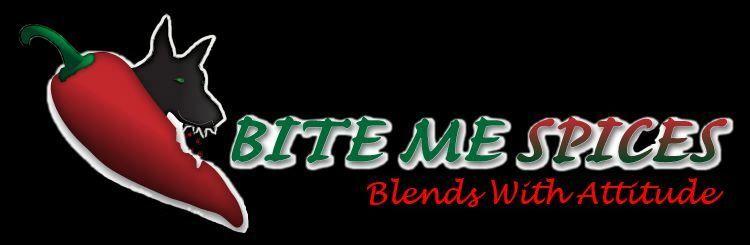 Bite-Me-SpicesUK