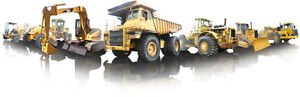 TRUCK LOAN, EQUIPMENT LOAN FAST APPROVAL Kitchener / Waterloo Kitchener Area image 2
