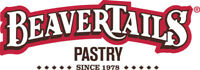 BeaverTails Mobile workers/managers/operators