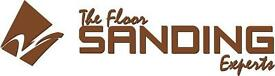 Floor Sanders Required: Full/Part Time - Perfect Conditions