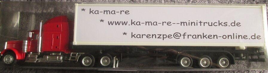 kamare_minitrucks