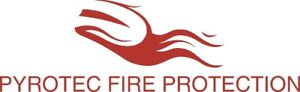Pyrotec Fire Protection --- Putting Safety First