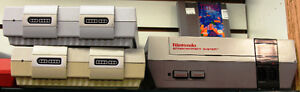 First Stop Swap Shop has Nintendo Systems for sale ! Peterborough Peterborough Area image 2