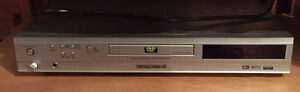 Electrohome DVD Player