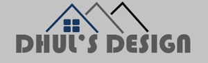 CUSTOM HOME DESIGNS, ARCHITECTURAL DRAWINGS & BUILDING PERMITS