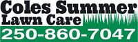 Landscaping, Lawn Care, Yard Care. Call Today!