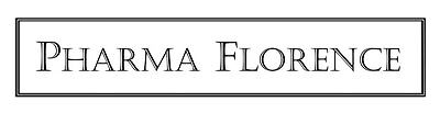 Pharma Florence