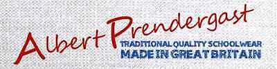 Albert Prendergast Limited