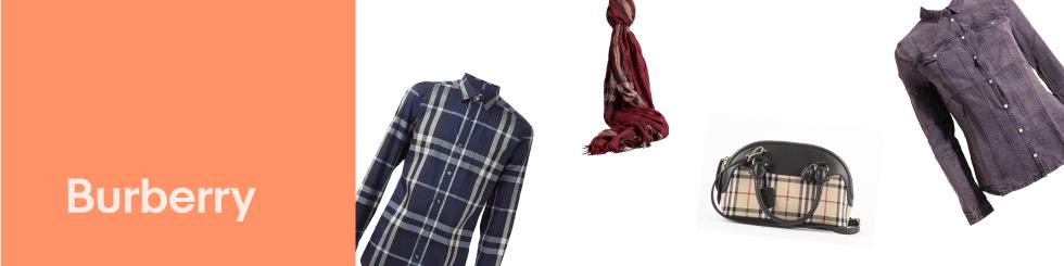 Burberry   Vêtements Pour Homme Et Pour Femme, Offres   eBay a0a3844ab5f