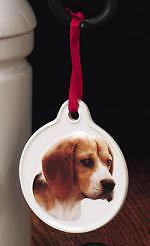 Sculpted Ornament, 3-D Medallion,Dog brooch,Christmas decoration Oakville / Halton Region Toronto (GTA) image 5