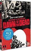 Dawn of The Dead DVD