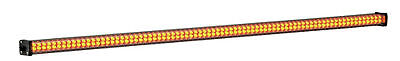 Sho-me 11.8340p Amber Led Stick - Made In Usa