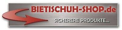 Bietischuh-Shop