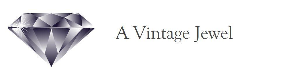 A Vintage Jewel