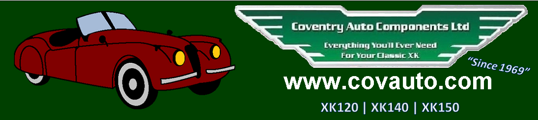 CovAutoOnline