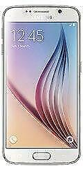 Galaxy S6 64 GB White Unlocked -- Canada's biggest iPhone reseller Well even deliver!.