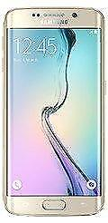 Galaxy S6 Edge 32 GB Gold Unlocked -- Canada's biggest iPhone reseller We'll even deliver!.