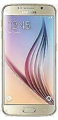 Galaxy S6 32 GB Gold Unlocked -- Canada's biggest iPhone reseller We'll even deliver!.