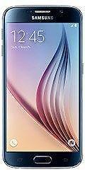 Galaxy S6 32 GB Black Freedom -- 30-day warranty and lifetime blacklist guarantee