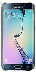 Galaxy S6 Edge 32 GB Black Rogers -- Canada's biggest iPhone reseller Well even deliver!.