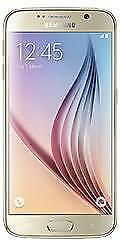 Galaxy S6 32 GB Gold Unlocked -- Canada's biggest iPhone reseller - Free Shipping!