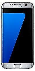 Galaxy S7 Edge 32 GB Silver Unlocked -- Buy from Canada's biggest iPhone reseller