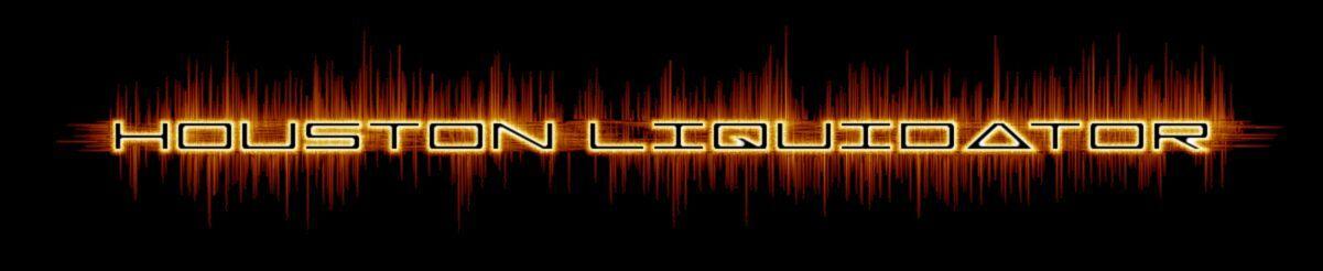 Houston Liquidator