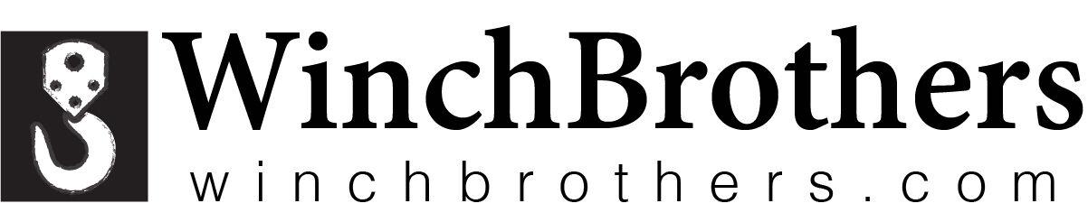 WinchBrothers Distributors