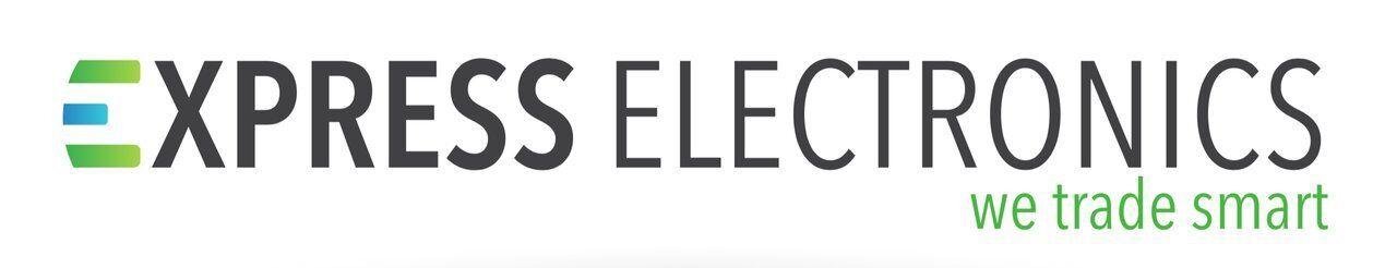 Express Electronics