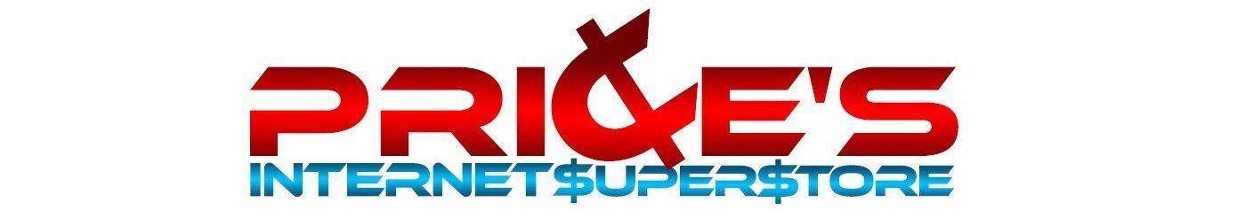 Price's Internet Superstore