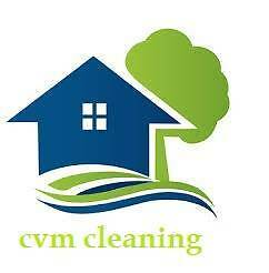 End of lease cleaning cheap bond clean 0 Melbourne Region Preview