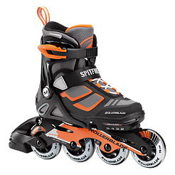 Looking for rollerblade or good inline skates for 9 year old