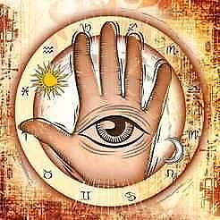 TOP1&FAMOUS INDIAN ASTROLOGERS IN LONDON UK, love spell caster&evils spiritual healer