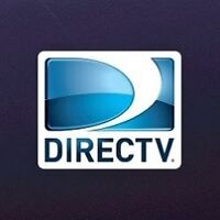 DirecTV channels - Now available in Canada! - 1000s of Channels!