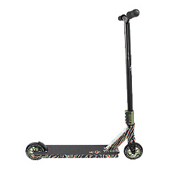 """NORTH SCOOTERS """"TOMAHAWK"""" 3.0 COMPLETE"""