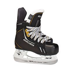 Looking for : Bauer Toddler Skates size 7 or 8