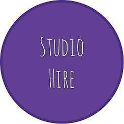 Photography Studio Hire Lewisham Marrickville Area Preview