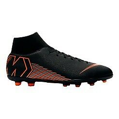 Soccer cleats shoes