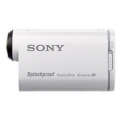 Brand New Sony Action Cam HDR-AS200V