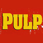 Pulp Fashion Store