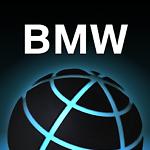 bmw_soundsystems