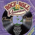 Class Reunion CD