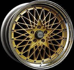 Japanese Alloy Wheels & Parts to swap for Japanese Cars