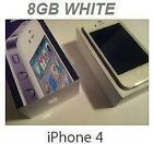 iPhone 5 Verizon Clean ESN