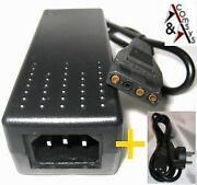 Stromkabel Festplatte