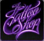 tattooshop2